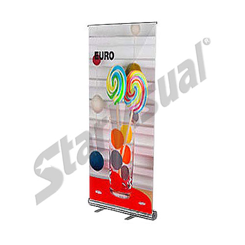 Roll-up ECO 100