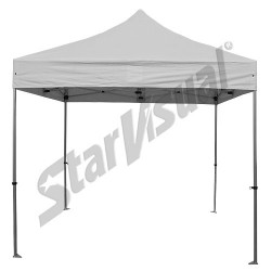 Gazebo super professionale