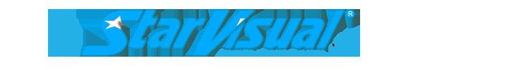 STARVISUAL - GAZEBI PIEGHEVOLI | automatici e richiudibili | colorati e personalizzati  | stampa digitale  a sublimazione